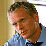 Артист - Пол Бетани, Paul Bettany