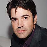 Артист - Рон Ливингстън, Ron Livingston