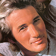 ������ - ������ ����, Richard Gere