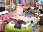 Епизод 11 - Big Brother All Stars 2013