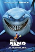 ��������� �� ����, Finding Nemo - �����, ��������, ������ - Cinefish.bg