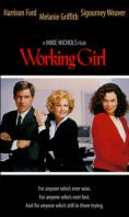 �������� ������, Working Girl - �����, ��������, ������ - Cinefish.bg