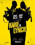 ���� � ����, Kane and Lynch