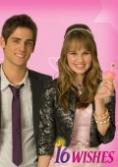 16 Wishes, 16 Wishes