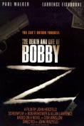 На живот и смърт, The Death and Life of Bobby Z - филми, трейлъри, снимки - Cinefish.bg