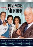 ��������: ��������, Diagnosis Murder - �����, ��������, ������ - Cinefish.bg
