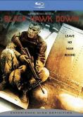 ���� ����, Black Hawk Down - �����, ��������, ������ - Cinefish.bg