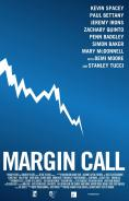Предел на риска, Margin Call