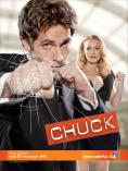 ���, Chuck - �����, ��������, ������ - Cinefish.bg