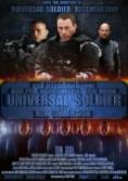 ����������� ������: ��� �� ����������, Universal Soldier: A New Dimension