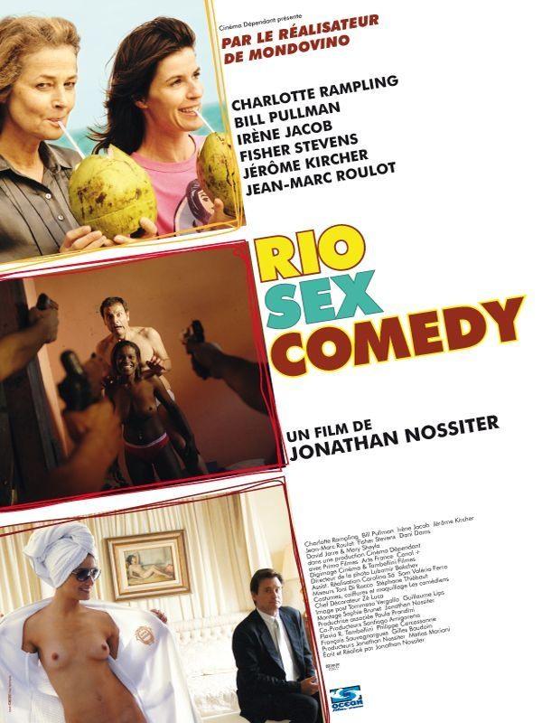 Филми секс комедия