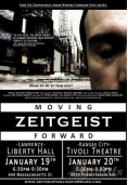 Zeitgeist 3 Moving forward I част