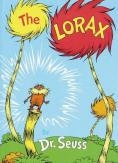 Лоракс, The Lorax
