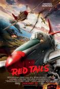 ��������� ������, Red Tails
