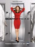 ������ �������������, Body of Proof - �����, ��������, ������ - Cinefish.bg