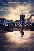 �� ��� � �������, Hell and Back Again