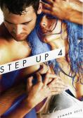 Step Up: Революция, Step Up Revolution