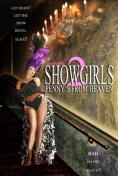 �������������: ���� �� ���, Showgirls 2: Penny's from Heaven