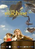 �������� ������, The Flying Machine