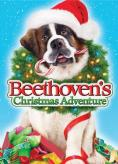 ��������� ����������� �� �������, Beethoven's Christmas Adventure