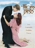 THE THORN BIRDS / ПТИЦИТЕ УМИРАТ САМИ E10 (1983)