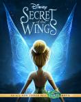 �������� � ������� �� �������, Tinker Bell: Secret of the Wings