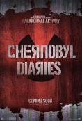 Чернобилски дневници,Chernobyl Diaries