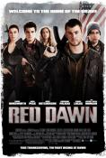 ������� ����, Red Dawn