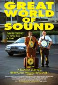 ����������� ���� �� �����, Great World of Sound