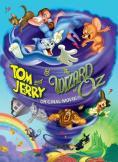 Tom and Jerry & The Wizard of Oz / Том & Джери и Магьосника от Оз (2011)