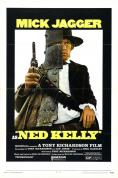 Бандата на Кели, Ned Kelly