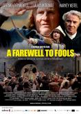 ������ �� ���������, A Farewell to Fools