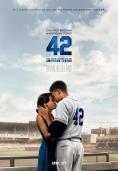 42 / НОМЕР 42-РИ (2013)