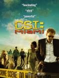 �� �������������������: �����, CSI: Miami - �����, ��������, ������ - Cinefish.bg