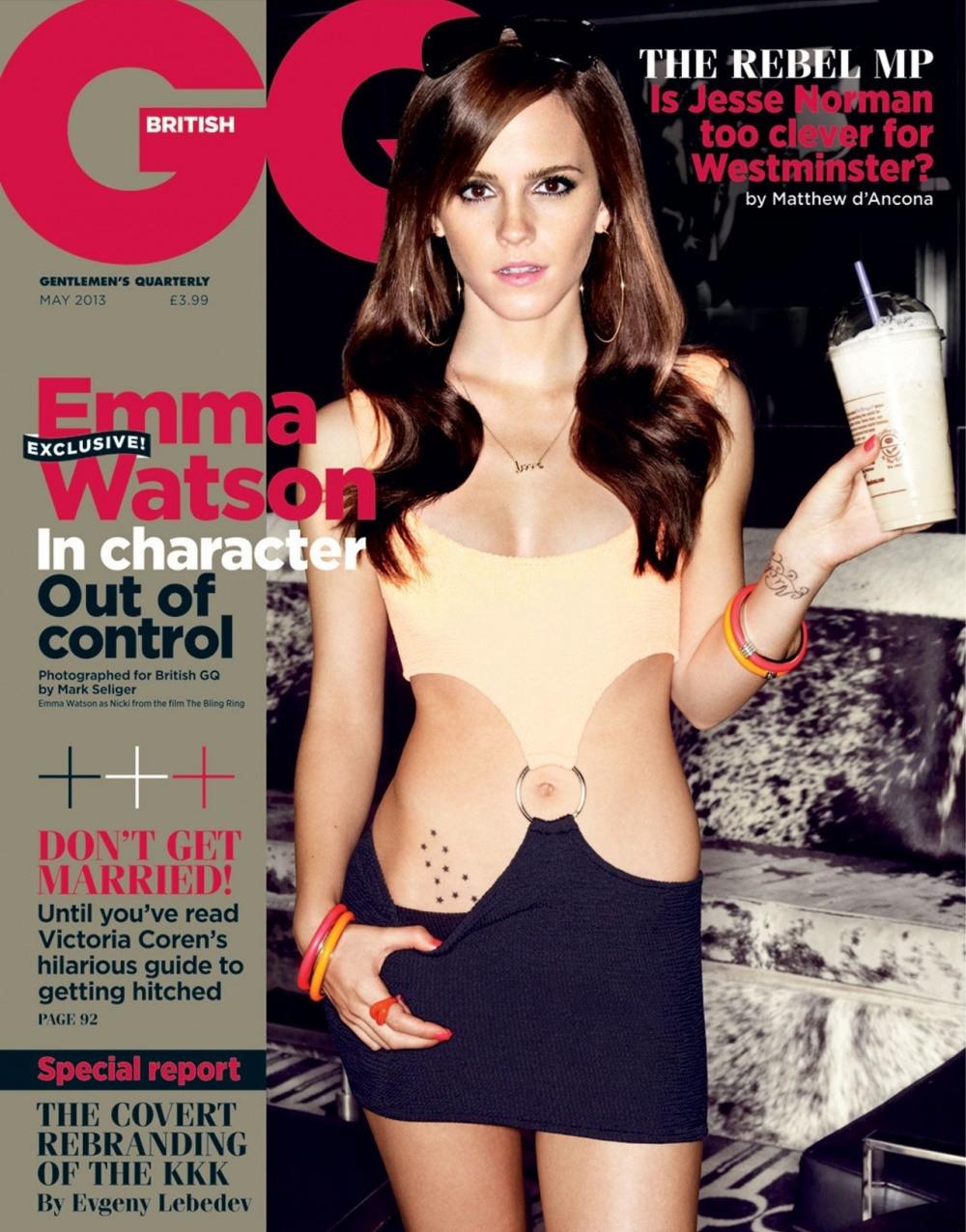 gq-magazine-photoshoot-photo-retouching-sample