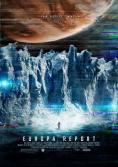EUROPA REPORT / ЕВРОПА (2013)