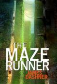 ����������: ���������� �������, The Maze Runner