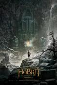 �����: ��������� �� ����, The Hobbit: The Desolation of Smaug