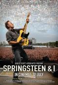 Springsteen and I, Springsteen and I