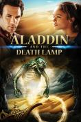 ������ � ������� �� �������, Aladdin and the Death Lamp