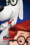 Мистър Пибоди и Шърман, Mr. Peabody and Sherman