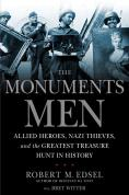 �������� �� ������������, The Monuments Men