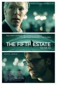 ������ �����, The Fifth Estate