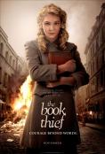 Крадецът на книги, The Book Thief
