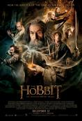 �����: ��������� �� ���� HFR 3D, The Hobbit: The Desolation of Smaug HFR 3D
