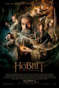 �����: ��������� �� ���� 4DX, The Hobbit: The Desolation of Smaug 4DX
