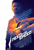 Need for Speed, Need for Speed