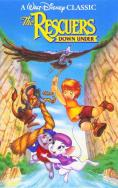 �����������: � ���������, The Rescuers Down Under