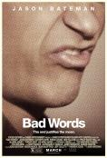 ������ ����, Bad Words