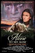 ����, �� �� ������, Alone Yet Not Alone